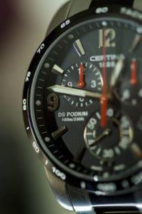 Ремонт на часовници с всички типове механизми