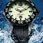 Водоустойчивост на часовниците