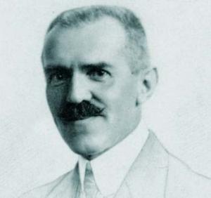 Frédéric-Louis Blancpain
