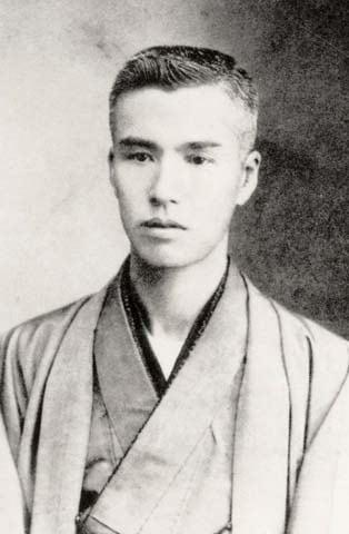Историята на Seiko - Kintaro Hattori, основателят на Seiko
