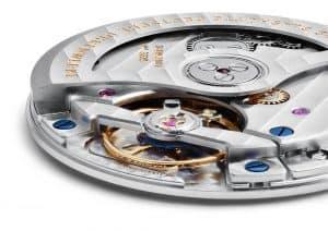 РемонтНаЧасовници.com - сервиз и ремонт на часовници от всички маркиРемонтНаЧасовници.com - сервиз и ремонт на часовници от всички марки