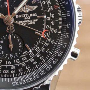 сервиз Breitling