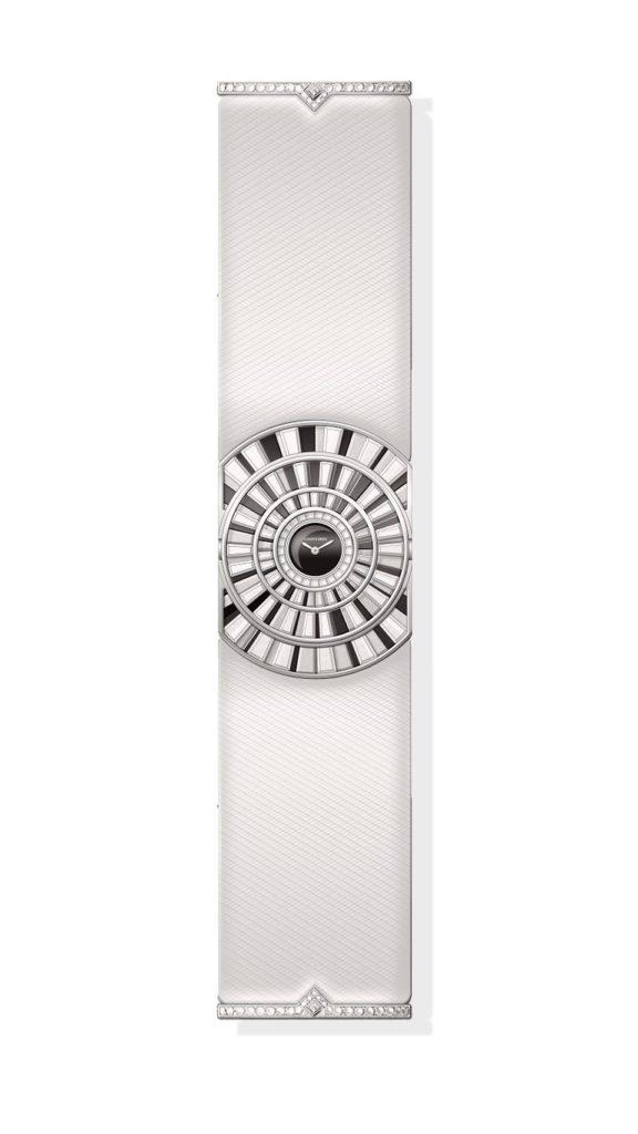 Cartier Baignoire Infinie
