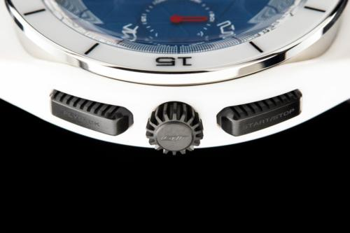 Autodromo Ford GT Owners Edition Chronograph-03