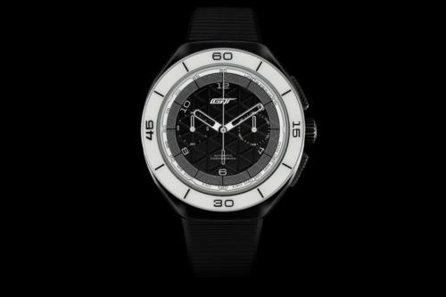 Autodromo Ford GT Owners Edition Chronograph-07