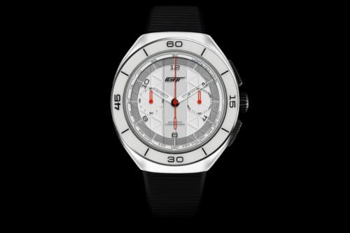 Autodromo Ford GT Owners Edition Chronograph-10